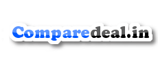 Compare Deal, Best Price Comparison, Best Deals Compare