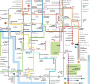 @MariooDeejay:Experto en la Materia LatinHouse,Reggaetton y Pachanga (plano metro madrid)