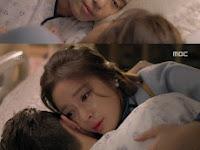 [SPOILER] She Was Pretty, Cinta Bersemi Dalam Ciuman Penuh Air Mata