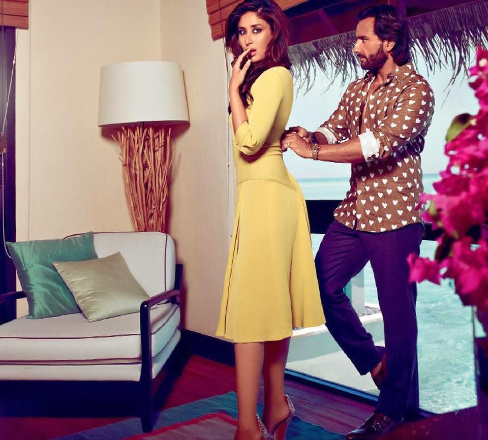 http://3.bp.blogspot.com/-WAYNy0WF-UY/Uk5uMZC6zUI/AAAAAAABjqQ/7HXe02kpbOo/s1600/Kareena+Kapoor+&+Saif+Ali+Khan+shoot+for+Harper%27s+Bazaar+India+(3).jpg