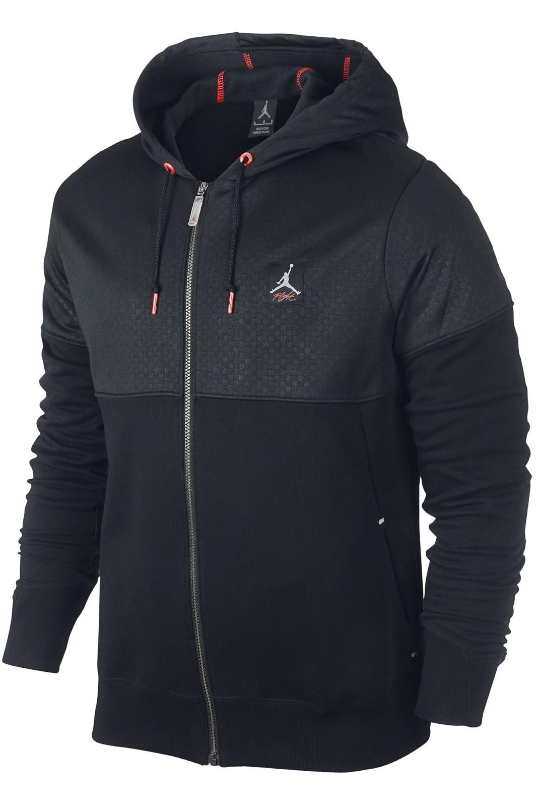 hot sale online 357e2 a2012 nike jordan tienda online ropa
