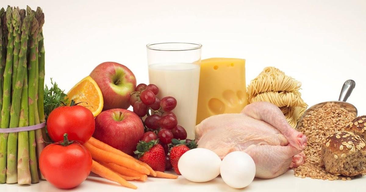 alimentos que debe evitar para bajar de peso