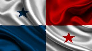Panama, Panama City Mission