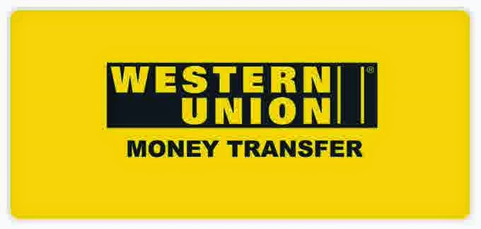 Rate Kurs Dollar Western Union Hari Ini