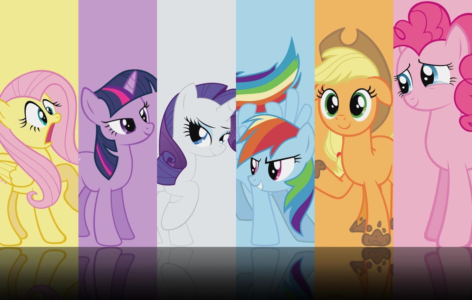 http://3.bp.blogspot.com/-WAbM3xgT_KE/UJB-dWuP82I/AAAAAAAAAlQ/UfSsPrB0hnU/s1600/my_little_pony_wallpaper_by_syljon-d4si7mc.jpg