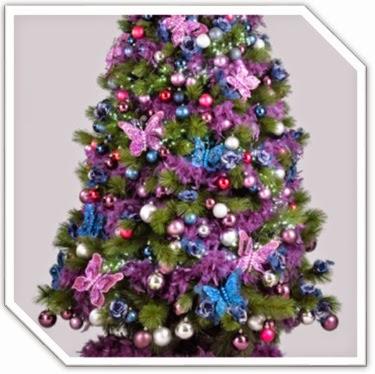 decorar el árbol de navidad con mariposas, como decorar el árbol de navidad, como decorar diferente un arbol de navidad, adornos modernos para el arbol de navidad, como adornar arbol de navidad, como decorar arbol de navidad, mariposas en el árbol de navidad, adornar con mariposas el arbol de navidad, ideas creativas para el arbol de navidad, que adornos comprar para el árbol de navidad