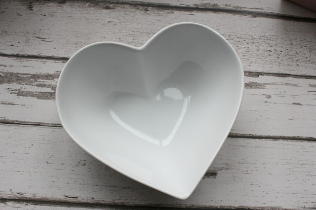 Heart-bowl-wilkinsons