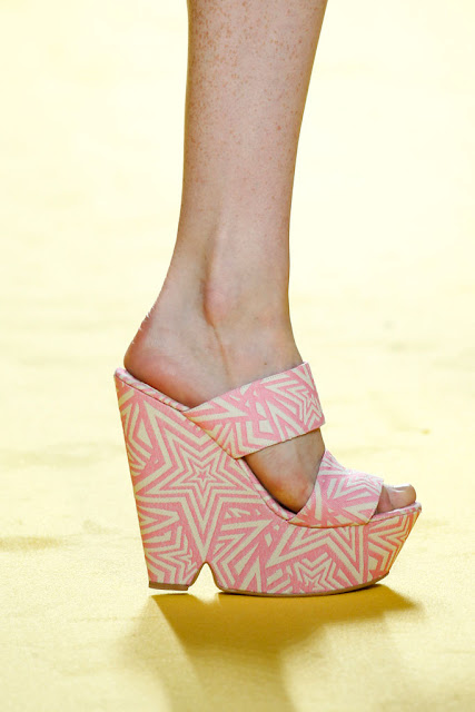 agatharuizadelaprada-plataformon-elblogdepatricia-shoes-calzado-shoes