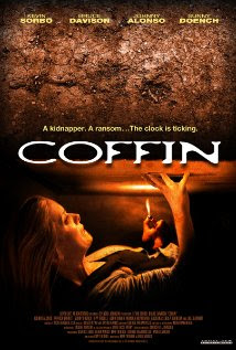Coffin 2011 Hollywood Movie Watch Online