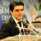 Pr. Yossef Akiva