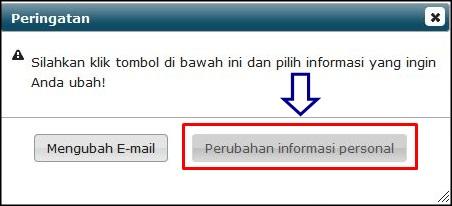 Cara Mendaftar Di iPanel Online 17
