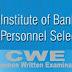 IBPS CWE Clerk-V (Main) Exam mathamatical questions