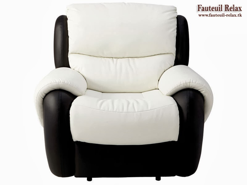 fauteuil relax valentino fauteuil relax. Black Bedroom Furniture Sets. Home Design Ideas