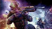 call of duty black ops 2 hd wallpaper ,cod black ops 2 hd wallpaper 2013