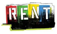 rent image