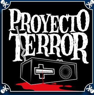 Proyecto Terror