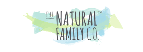 Collaborazione The Natural Family & Co.
