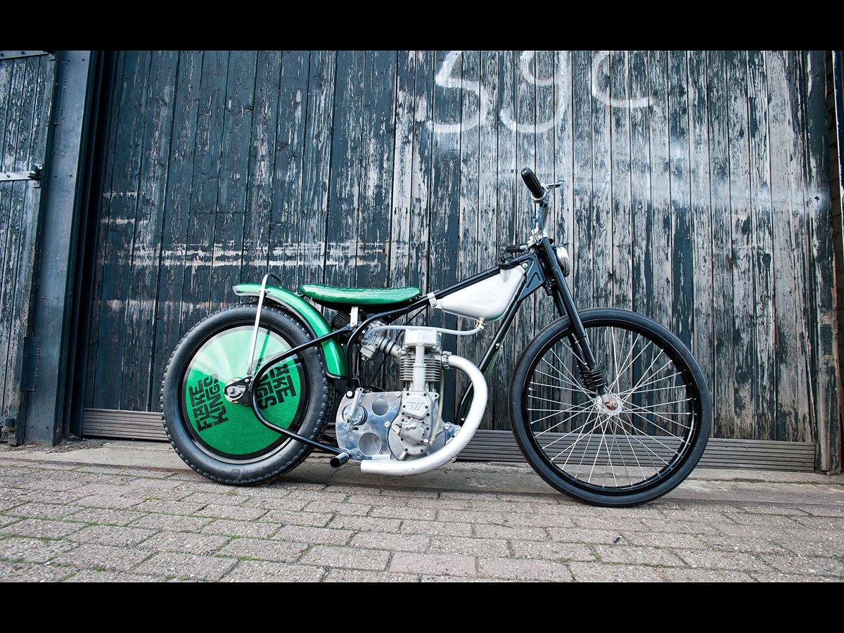 Kings Motor Bikes Autos Post
