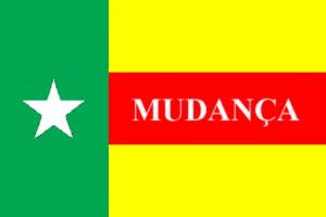 Timor-Leste: PR assiste ao 1º congresso nacional da Frenti Mudansa