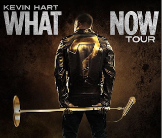 kevin hart what now tour kevin hart what now tickets kevin hart what now video kevin hart what now review kevin hart what now reviews torrei hart kevin hart laugh at my pain nate smith