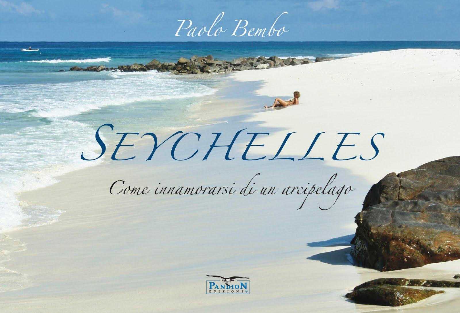 Seychelles - di Paolo Bembo
