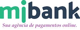 Mibank: pagamentos digitais