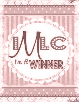 Winner of IMLC #11 - Christmas