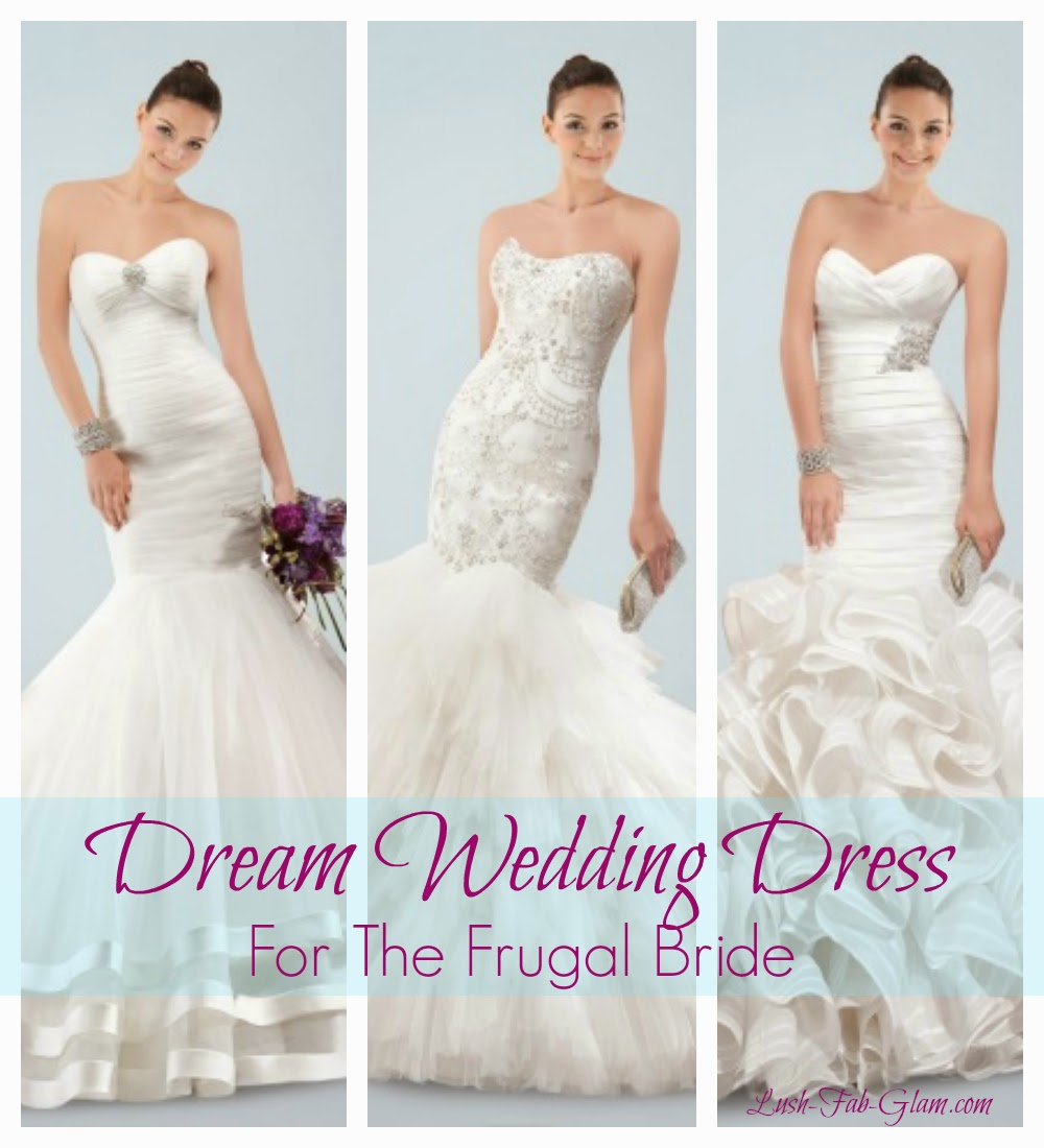 Custom Made Wedding Gowns 80 Marvelous We uve discovered dream