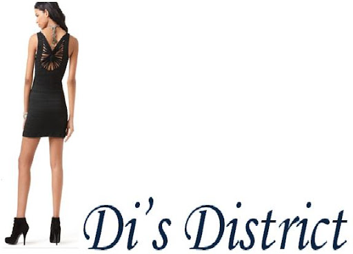 Di's District