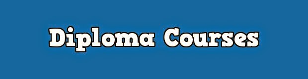 After 10th SSLC Best Diploma Courses