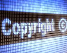 ProteggeteVi col Copyright