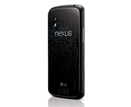 harga LG Nexus 4 E960, Spesifikasi LG Nexus 4 E960, review LG Nexus 4 E960