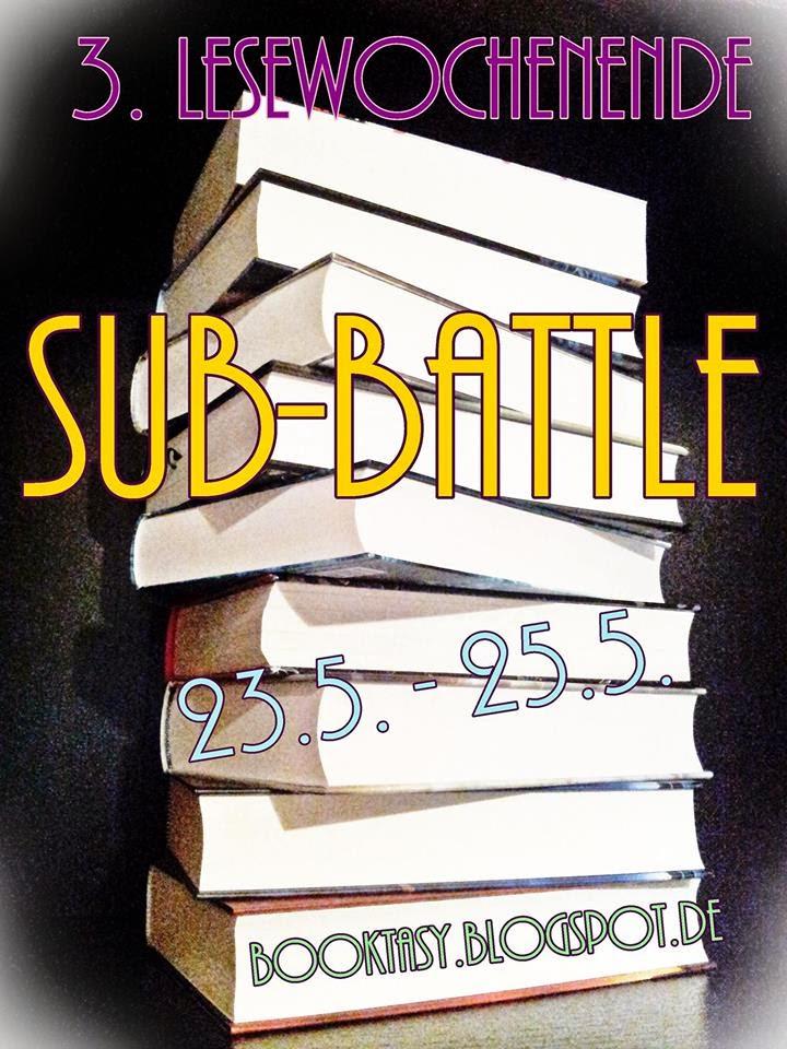 http://www.booktasy.blogspot.de/