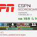 NBA 2K14 ESPN Scoreboard Mod (Updated to V2.1)