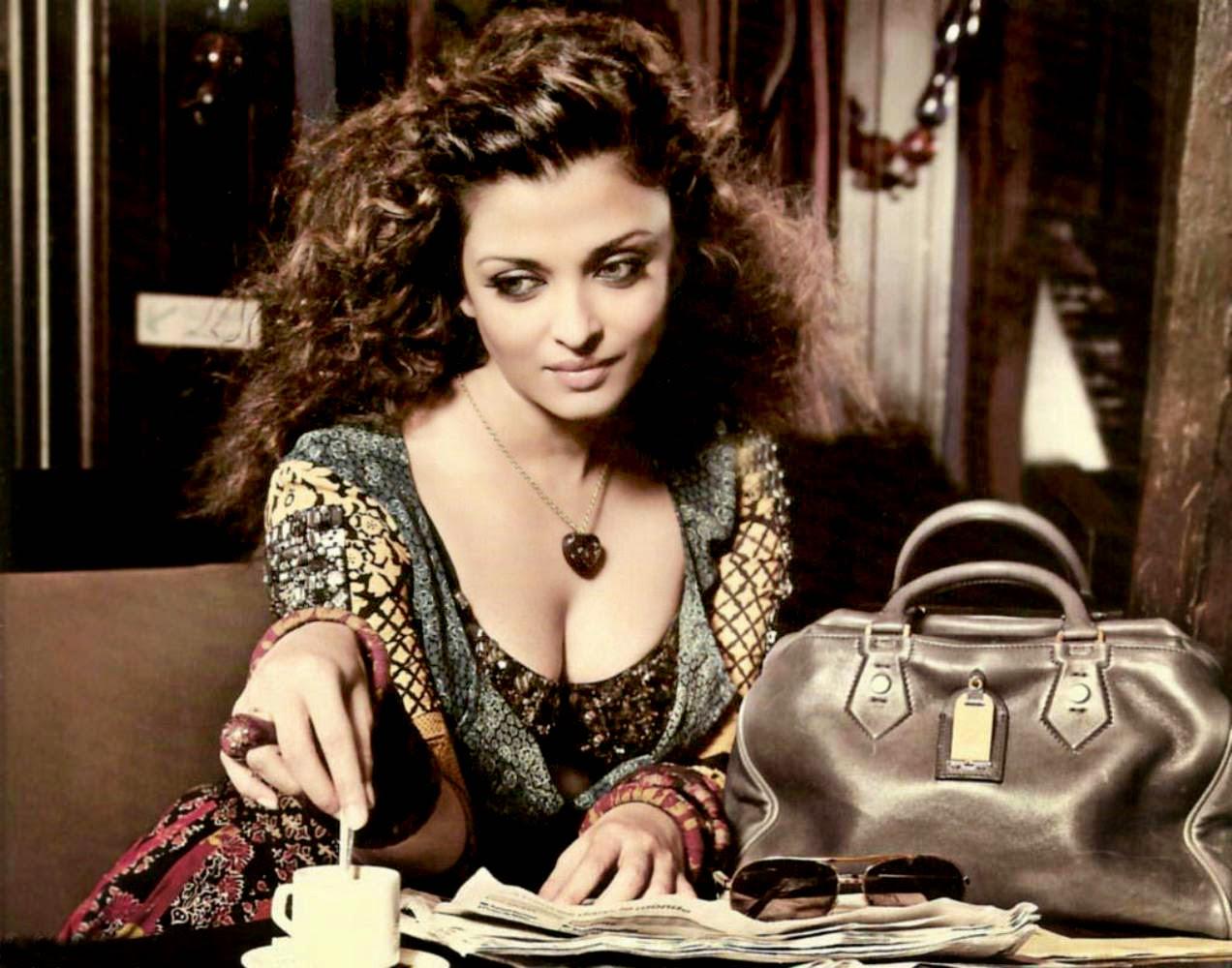 aishwarya rai sexy image com