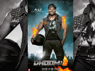 http://wallpapershaven.com/v/Celebrity-Bollywood/dhoom-3_138295486200.jpg.html