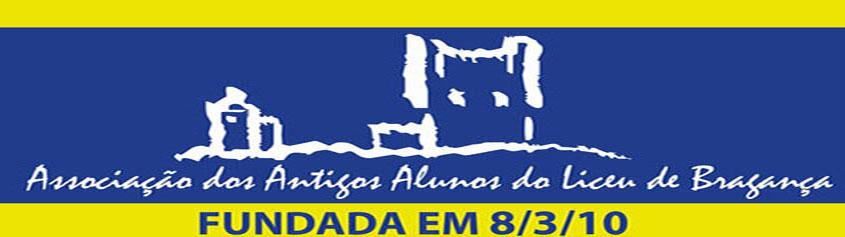 AAALB - Associação dos Antigos Alunos do Liceu de Bragança