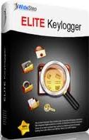 Free Download Elite Keylogger v5.0 Build 302 with Serial Key Full Version