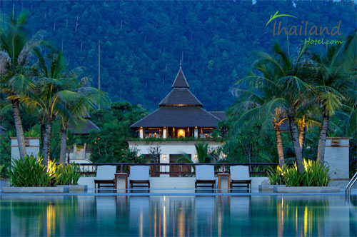 Layana Resort Spa
