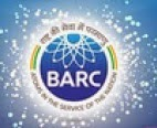 BARC Recruitment 2014 barc.gov.in Advertisement Apply Online Application Group- B & C posts
