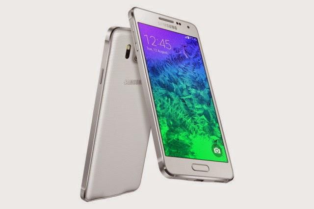 harga smartphone samsung galaxy A7 Terbaru