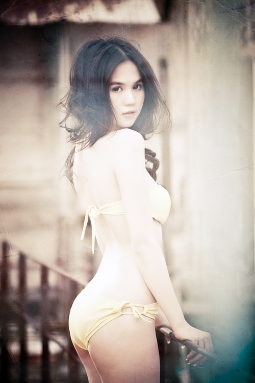 Gadis-Gadis+Bandung+Hot+Seksi+Habis.jpg