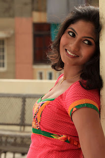 Shruthi Reddy Latest  Stills CF 016.jpg?shruthi reddy unseen pics