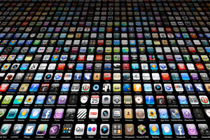 gratis-apps-downloaden-info-tips