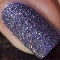 http://www.beautyill.nl/2013/10/opi-alcatraz-rocks-dupe-p2-confidential.html