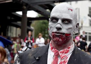 http://3.bp.blogspot.com/-WB1BUe2R9sk/UG3AxfonMBI/AAAAAAAAEDo/LxhdOdXb3DM/s1600/zombie2.jpg