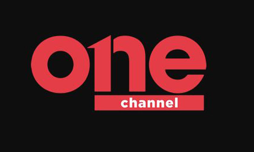 One Channel Live