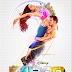 ABCD 2 All Songs Lyrics