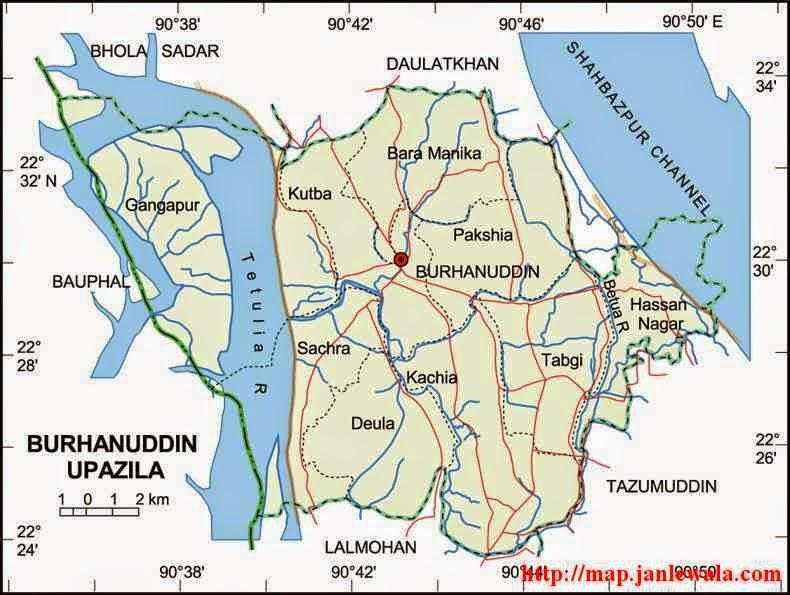 http://3.bp.blogspot.com/-WB2gqotZUIw/VHId4IhGEYI/AAAAAAAAI9w/iWhU61UBZVM/s1600/burhanuddin.jpg