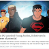 Young Justice and it's Universe of Potential